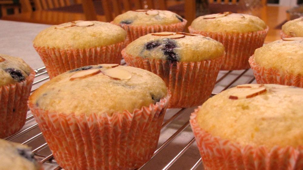 final-oab-muffin