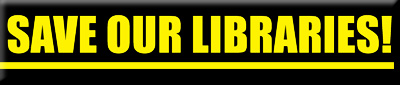 save_our_libraries_small
