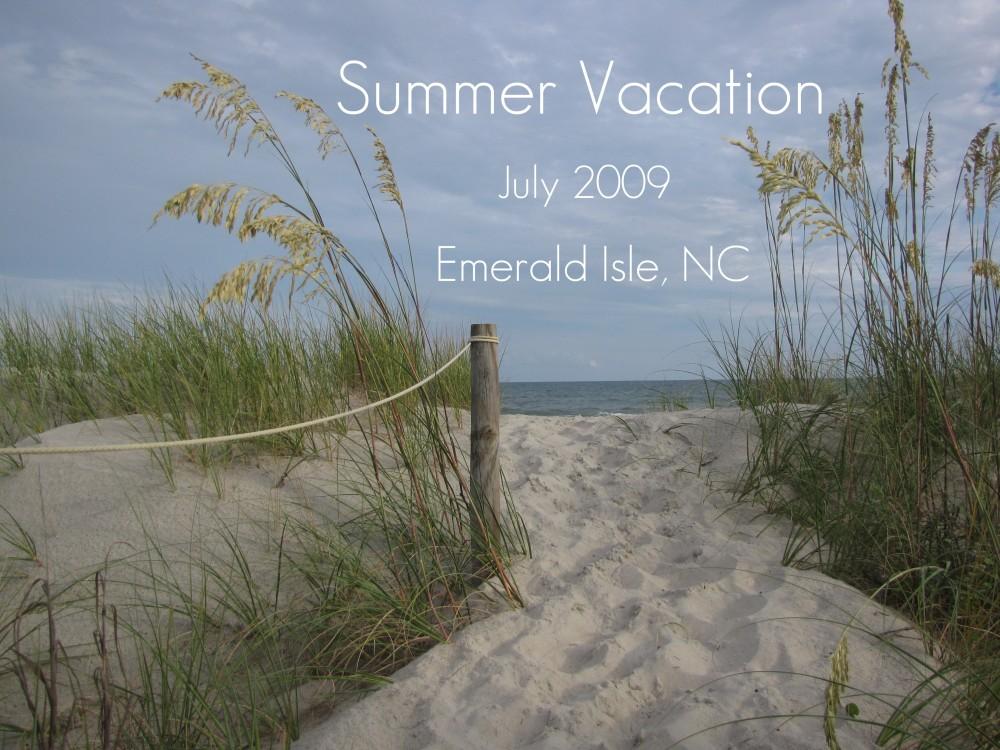 SummerVacTitle