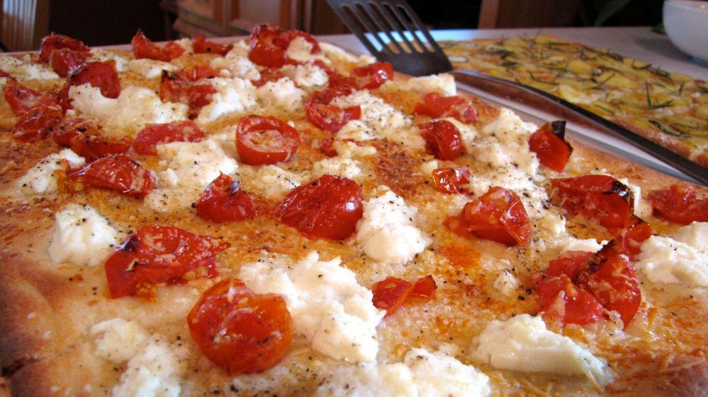 pizzaonboard