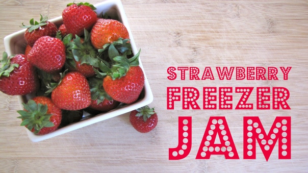 strawberryjamheader